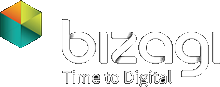 Welcome to Bizagi's Partner Portal